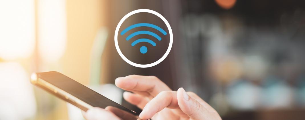 La Flandre interdit le Wifi , Bruxelles et la Wallonie suivent le mouvement