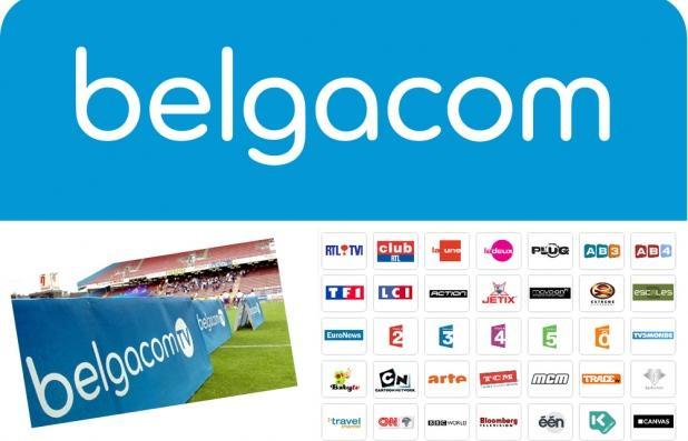 La télé numérique en Belgique, à revoir !