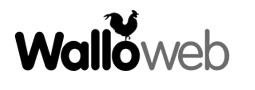 WalloWeb